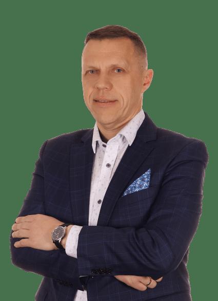 Maciej Kabaciński